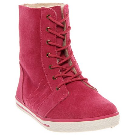 Bearpaw Newport (Youth)