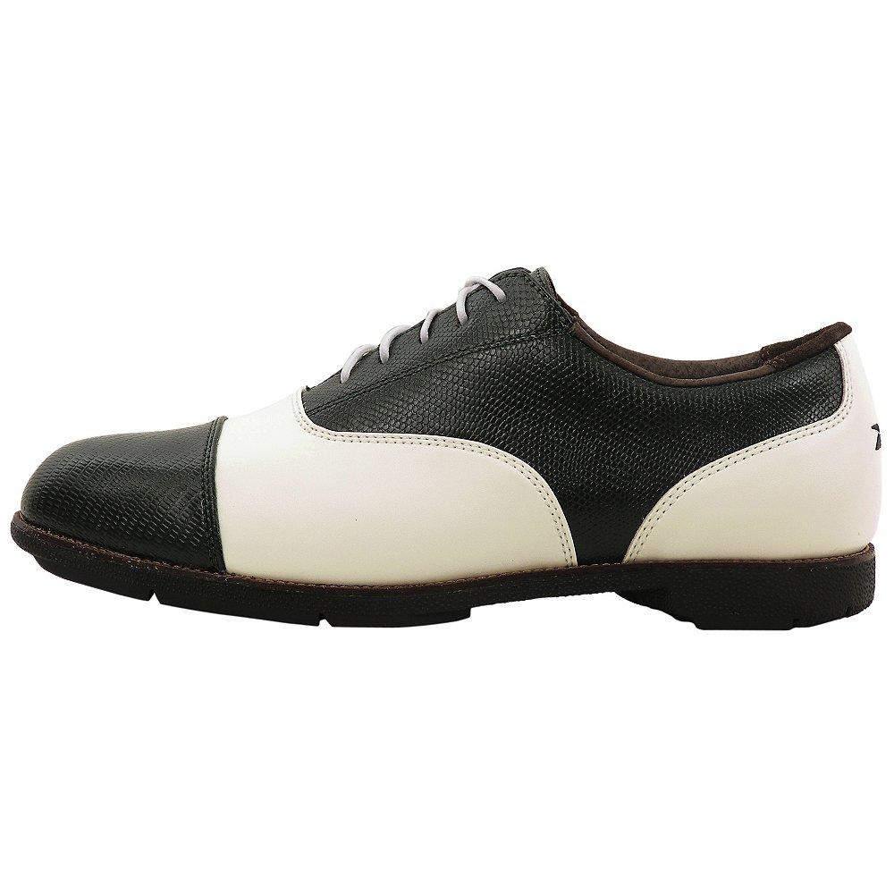 Reebok  Fashion Trac Golf Shoes