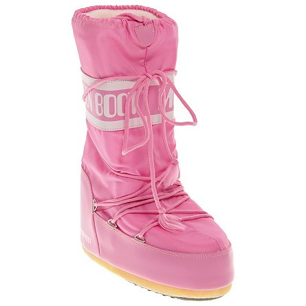 Tecnica Moon Boot Nylon