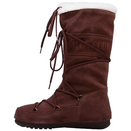 Tecnica Moon Boot W.E. Butter