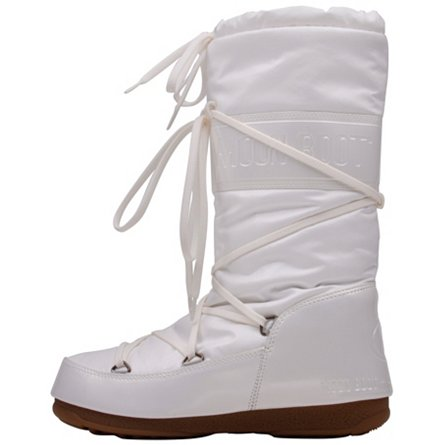 Tecnica Moon Boot W.E. Soft II