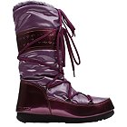 Tecnica Moon Boot W.E. Soft II - 14015600-005