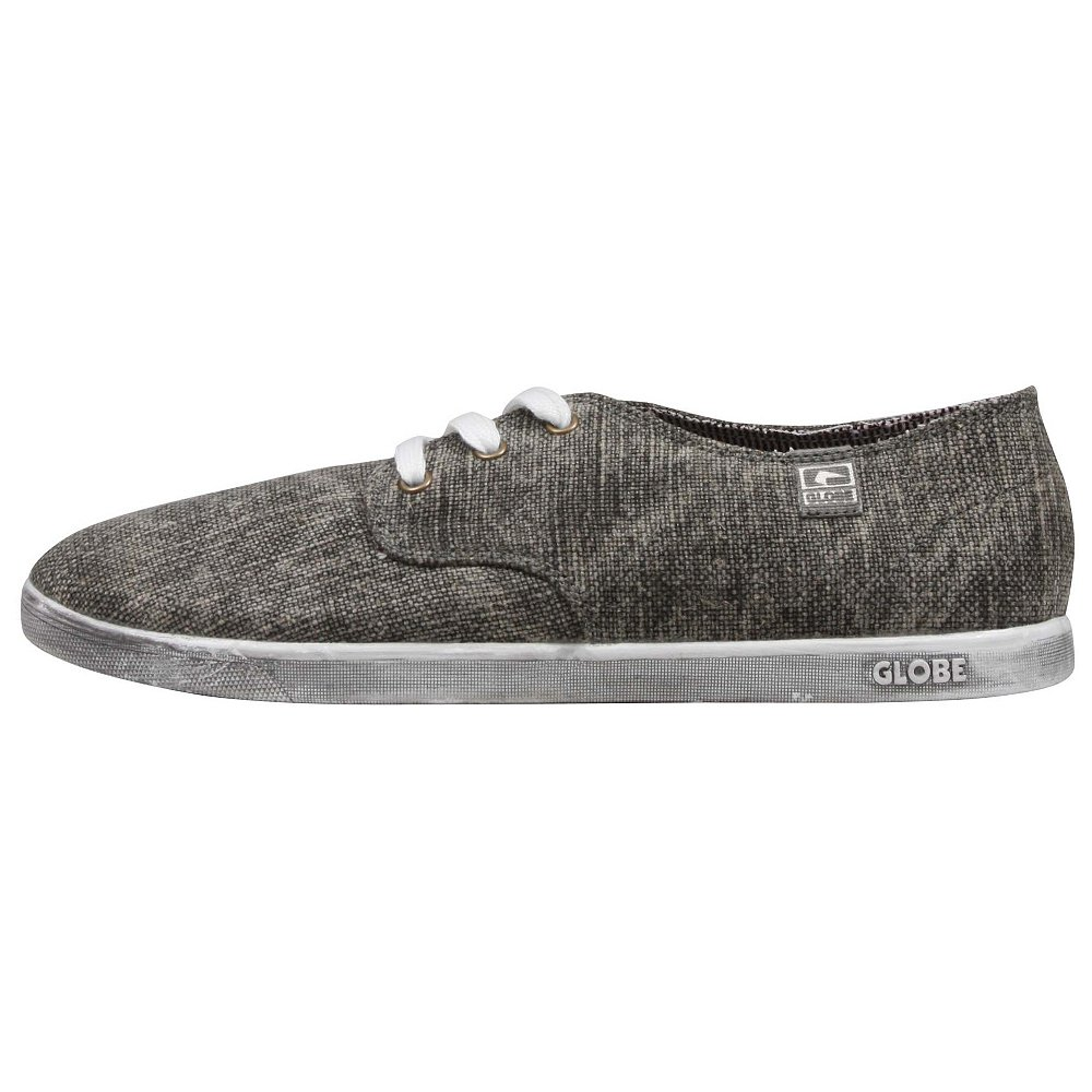 Globe Men's Espy - The Dirty Collection Sneakers