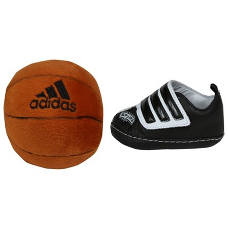 NBA Cribbie (Infant)