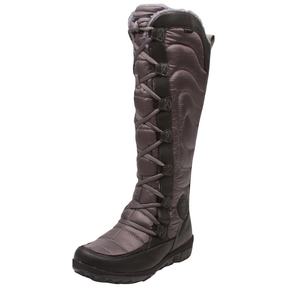 3a893313f74a Timberland Beautiful Performance Crystal Mountain 17680 Boots on ...