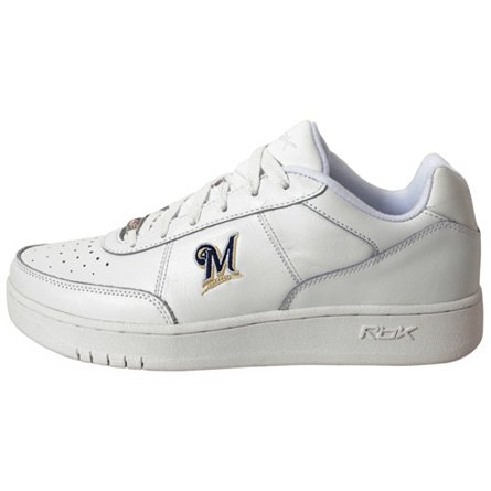 Reebok MLB Clubhouse Exclusive