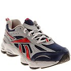 Reebok Pace Of Play (Toddler/Youth) - 181661