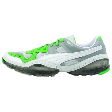 Puma Cell Kingston