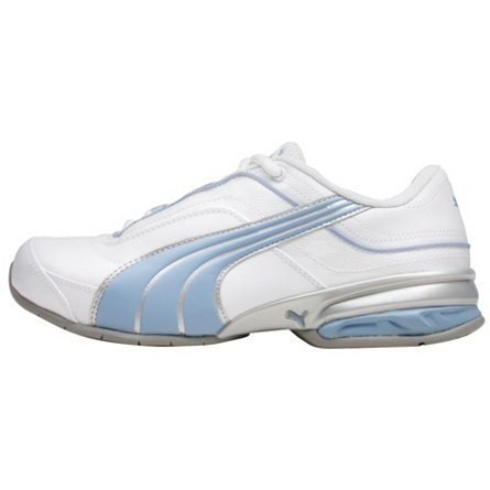 Puma Tazon III Womens