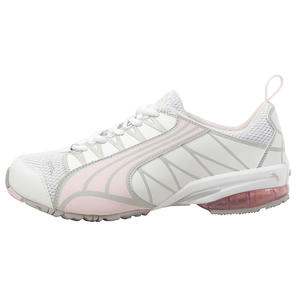 2575aec48596 Puma Voltaic I Jr. (Youth) 184053 04 Running Shoes on PopScreen
