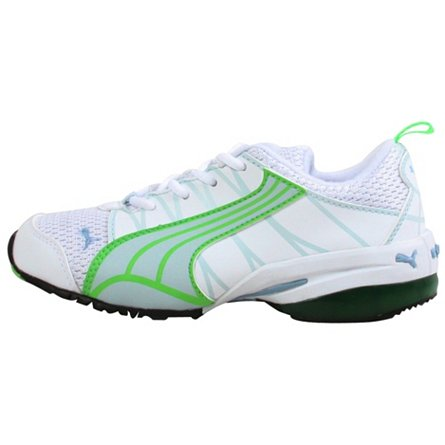 Puma Voltaic I (Infant/Toddler)