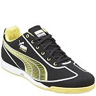 Puma Speed Star - 184211-01