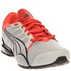 Puma Voltaic 3 NM Womens - 186035-05
