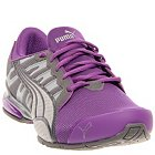 Puma Voltaic 3 NM Womens - 186035-13