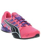 Puma Voltaic 3 NM Womens - 186035-14