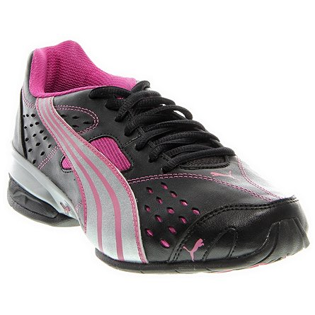 Puma Tazon 5 Womens