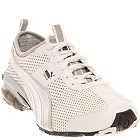 Puma Cell Turin 3 BT Women's - 186604-02