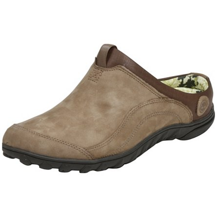 Timberland Performance Pinkham Notch Clog