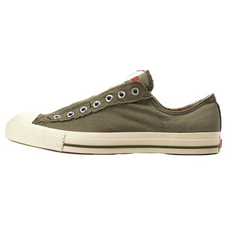 John Varvatos Chuck Taylor All Star Slip