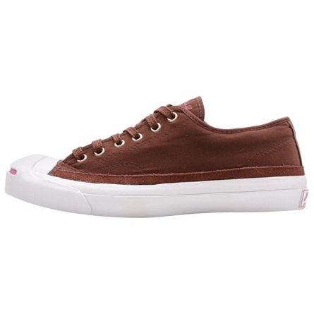 Jack Purcell Velvet Ox