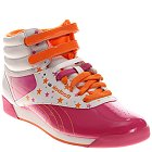 Reebok Freestyle Hi Liquid Spring - 2-J04424