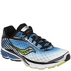 Saucony Powergrid Cortana - 20127-3
