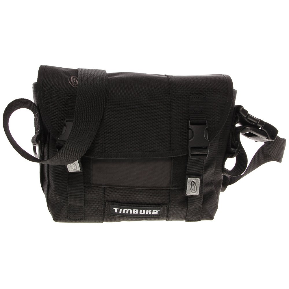 Timbuk2 Freestyle Messenger Bag for iPad