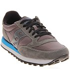 Saucony Jazz Original - 2044-249