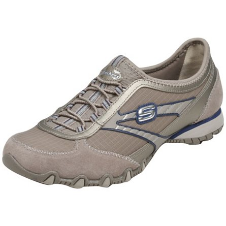 Skechers Bikers - Night-Vision