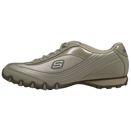 Skechers Fresh-Faced