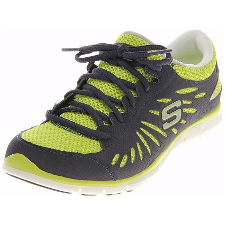 Skechers Purestreet