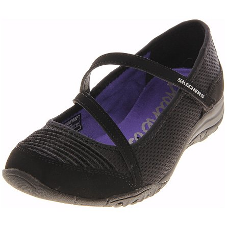 Skechers Heavenly