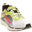 Scott T2C Evo Womens - 228513