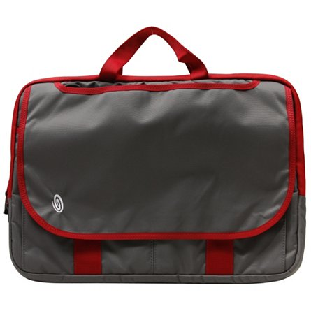 Timbuk2 Quickie Medium