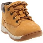 Timberland Earthkeepers® Timber Tykes (Toddler) - 2584R