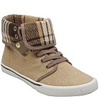 Gravis The Clash - 259249-SAND