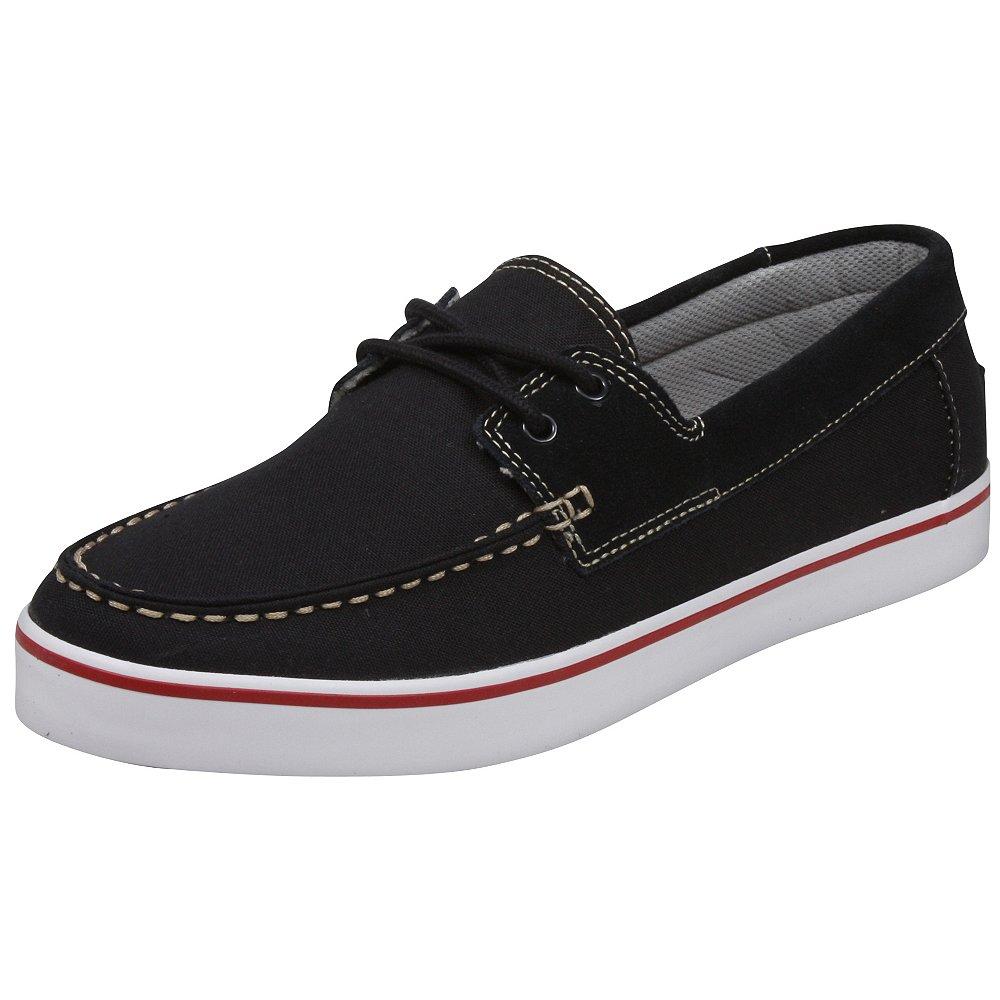 Buy Gravis Shoes