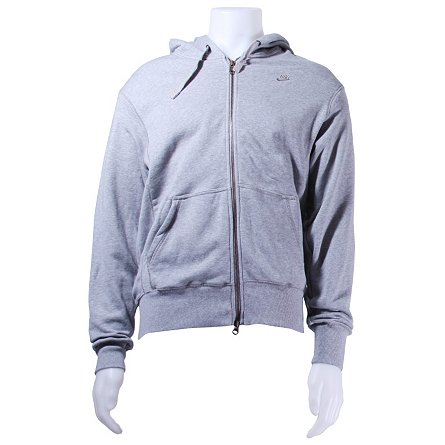 Nike Full Zip Hoody