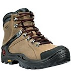 Timberland Washington Summit Mid Waterproof - 2711R