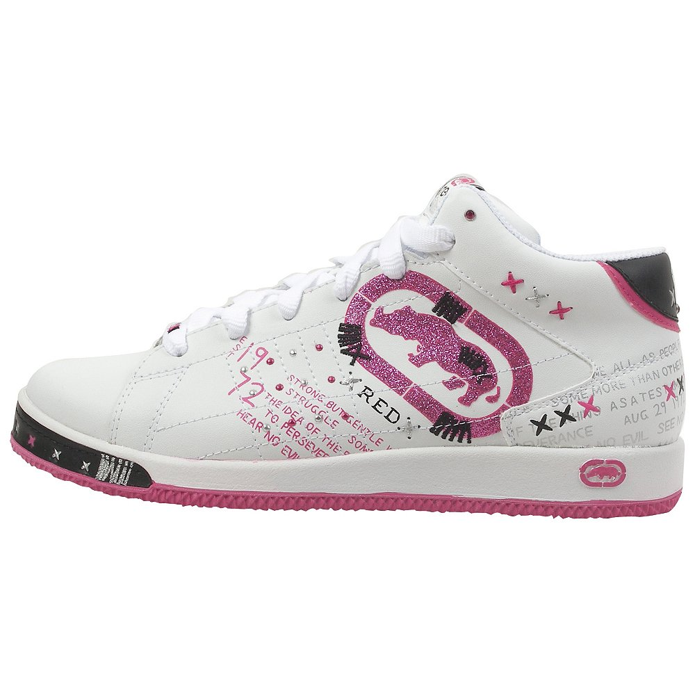 ecko shoes for girls - photo #9