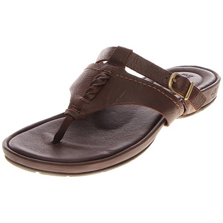 Timberland Earthkeepers Pleasant Bay Thong