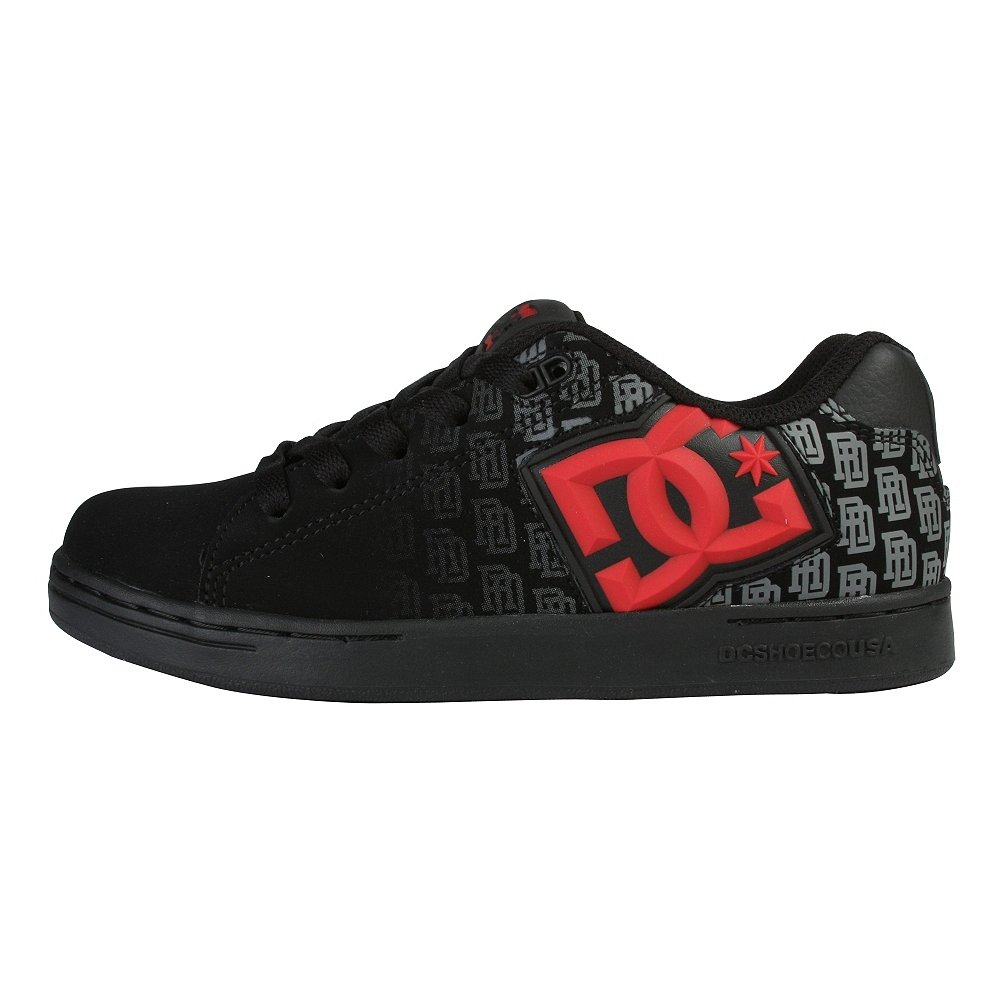 DC Rob Dyrdek (Youth)