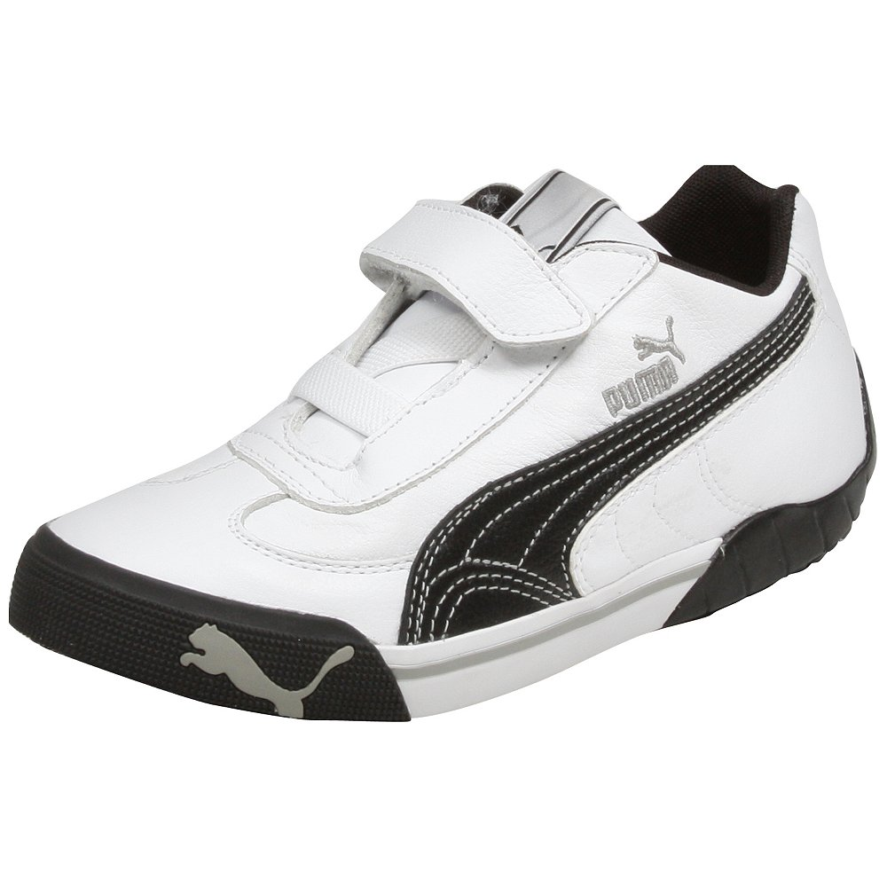 Puma Speed Cat 2.9 Lo V Kids(Toddler/Youth) Casual Shoes