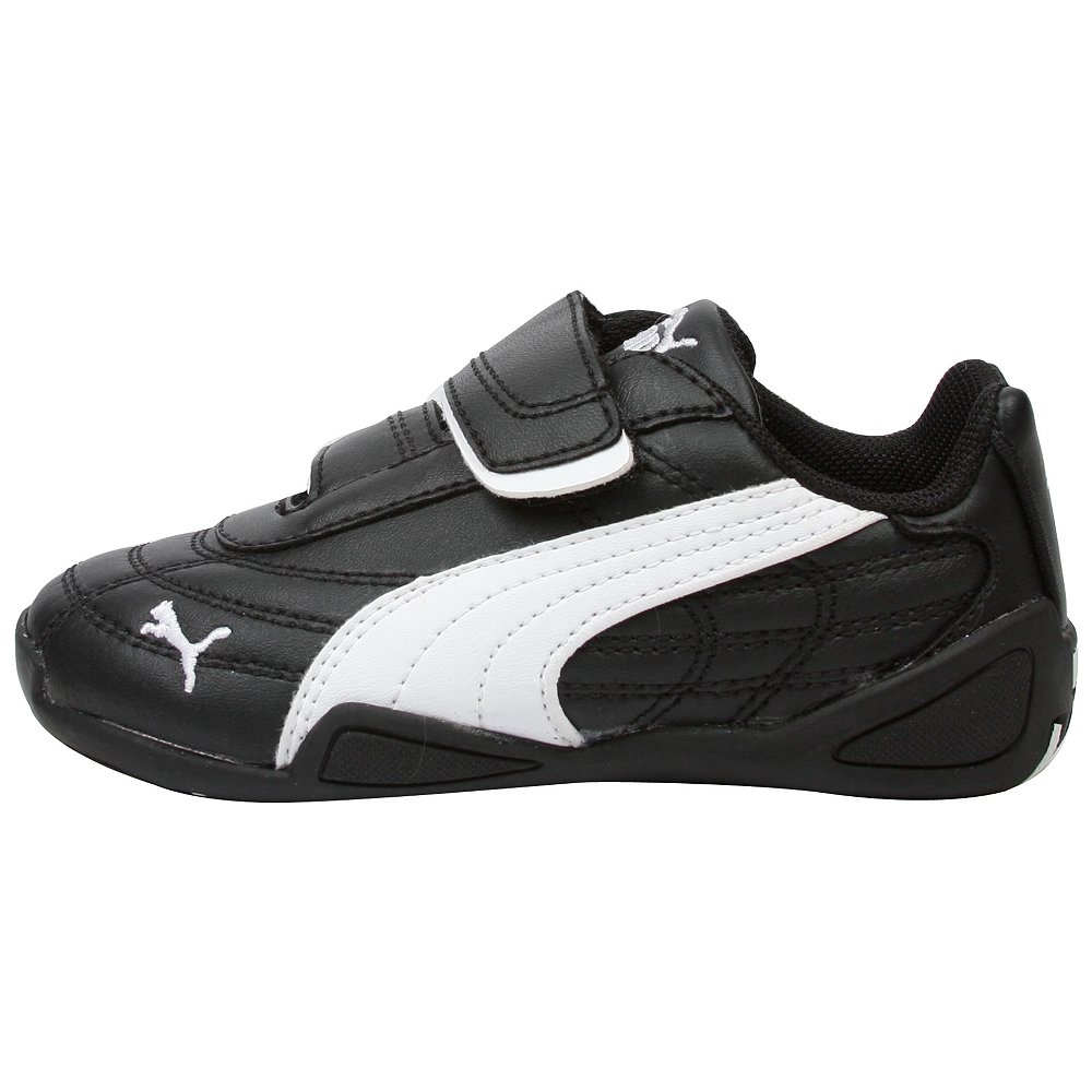Puma Infant;Toddler;Youth Tune Cat B V Kids Driving Shoes