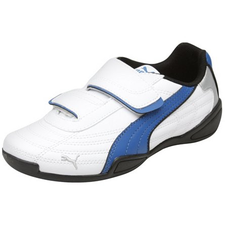 Puma Tune Cat B V (Toddler / Youth)