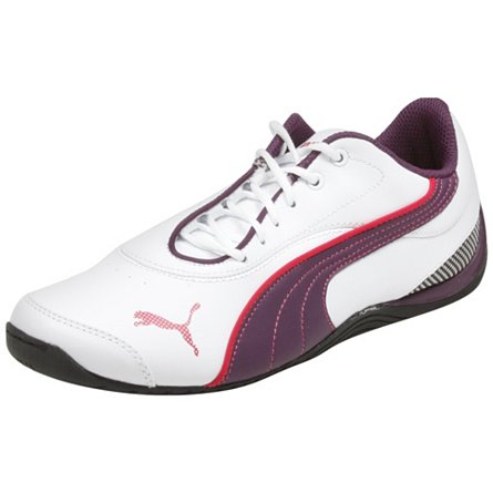Puma Drift Cat III L Jr.(Youth)