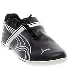 Puma Future Cat Remix Lo (Toddler/Youth) - 303494-03