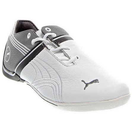 Puma Future Cat Remix Lo Jr (Toddler/Youth)