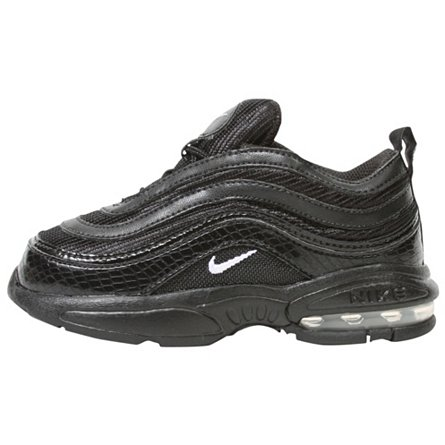 Little Air Max '97 (Infant/Toddler)