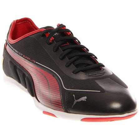 Puma Speed Cat SuperLT Low SF
